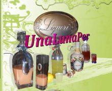 ebook-raccolta di liquori fatti in casa