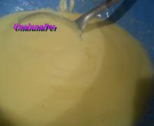 Crema pasticcera